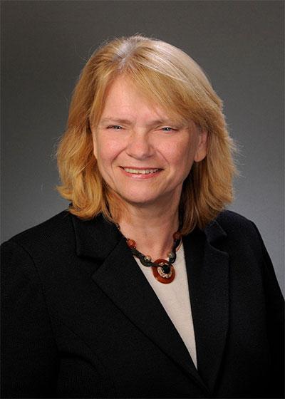 Janice M. Kroll
