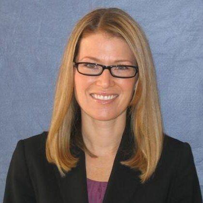 Jennifer M. Millier