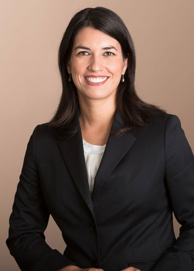 Sheila W. Pendergast